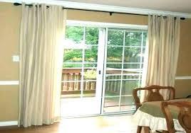 curtains for door sliding door curtains sliding doors curtains door blackout awesome patio blind ideas standard size sliding door curtains for glass door