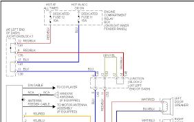 sc300 fuse box diagram lovely 94 galant fuse box 04 mitsubishi 97 Galant at Picture Of 95 Galant Fuse Box