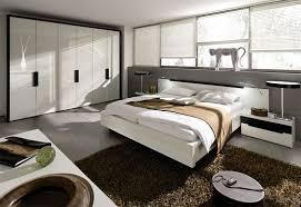 interior design bedroom modern. Contemporary Modern Modern Bedroom Interior Design Unique 30 Ideas For A  Contemporary Throughout E