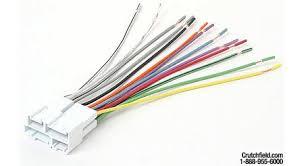 wiring free 2000 jimmywiring diagram forum Kenwood Dnx5120 Wiring Diagram crutchfield wiring diagram on 2000 gmc jimmy wiring diagram s 10 forum kenwood dnx5140 wiring diagram