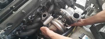Single Turbo Fitment on 4x4 2JZ Tacoma | Toyota Tacupra