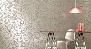 Small Picture Decorative Wall Paneling Fiberglass Acoustic Decorative Interior