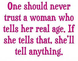 Funny Women Quotes Impressive Funny Quotes About Women Funny Women Quotes Tedlillyfanclub