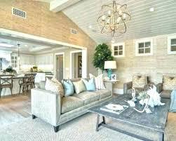 living room pendant light lighting for angled ceiling luxury sloped lights next chandelier