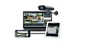 best diy home security systems best home security best home security system home art diy home