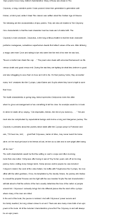 conclusion of mla research paper sample argument essay paper outline resume sample information sample argument essay paper outline resume sample information