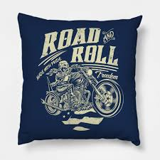Motorcycle Roll Chart Road And Roll