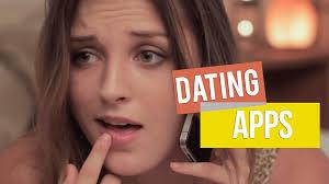 Beste flirt app / Partnersuche internet erfolgreich
