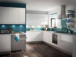 White Gloss Kitchen Designs White Gloss Kitchen Winda 7 Furniture