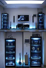 cool dorm room decorations guys. bedrooms : 26 cool room design ideas for guys - futuristic . dorm decorations