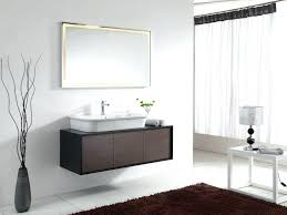modern bathroom vanities large size of makeup vanity bathroom wall hung vanity modern bathroom vanities