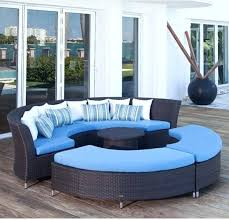 garden furniture sofas uk. full image for round rattan garden furniture sets coastal circular outdoor sectional sofa sofas uk s