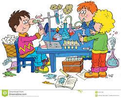 """Результат пошуку зображень за запитом """"«Хімія. Вчитель»"""""""