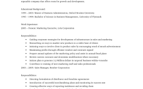 Full Size of Resume:exceptional Creating A Resume For Free Online Modern  Free Templates For ...