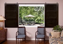 San Antonio Window Treatments  Made In The Shade Blinds U0026 MoreWindow Blinds San Antonio