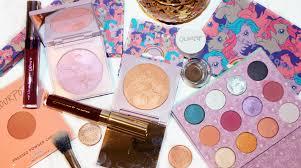 makeup haul meaning makeup daily