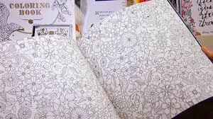 Kreatif projeleriniz için 4k ve hd 7 abc coloring pages stok video klibi. Why Coloring Books Are Trending Among Adults Video Abc News