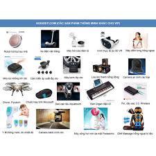 Máy lọc không khí oto xe hơi Philips GP7 (chính hãng, có App điều khiển)  Chống ung thư phổi, Cung cấp khi tươi - 0006 giá cạnh tranh