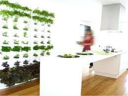 triangle wall planter triangle wall planter inspirational best indoor living wall planters ideas images on triangle triangle wall planter