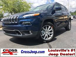 2018 jeep 4x4.  2018 new 2018 jeep cherokee limited for jeep 4x4 k