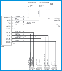 1993 ford explorer wiring diagram wiring diagram 1998 Ford Explorer Radio Wiring Diagram 1998 ford ranger headlight wiring diagram on images 1998 ford explorer sport radio wiring diagram