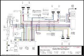 2003 honda element stereo wiring diagram wiring diagrams image 2004 honda element stereo wiring diagram 2003 ignition 2007 radio rhinformaclub 2003 honda element stereo