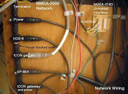 nmea 2000 network power continuouswave re nmea 2000 network power
