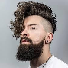 Vivien gey trendfrisuren - redken Friseur Salon - hannover