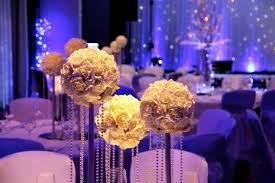 wedding lighting hire liverpool, manchester, cheshire stagetex Wedding Lights Hire Manchester winter wonderland themed wedding lighting & venue dressing at hilton hotel liverpool blue uplighters, asian wedding lights hire manchester