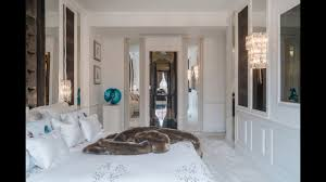 1 park lane mayfair luxury interior design home design and