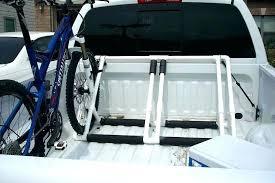 Truck Bike Rack Find The Perfect Bike Rack For Your Truck Truck Bike ...