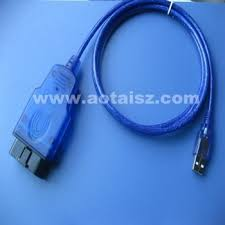 fast shipping wiring harness obd2 hdmi input usb output cable fast shipping wiring harness obd2 hdmi input usb output cable