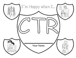 Small Picture Ctr Shield Coloring Page Intended To Motivate In Coloring Image