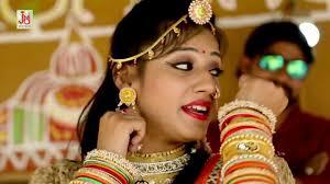 प्रिया गुप्ता 2020 का नया धमाका ...