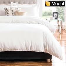 pintuck duvet cover bedding set argos pintuck duvet cover