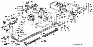 1997 honda accord wiring diagram on 1997 images free download 97 Accord Wiring Diagram 1997 honda accord wiring diagram 13 1997 honda accord vacuum line diagram 1997 honda accord won't start 1997 accord wiring diagram for windows