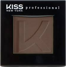 Kiss New York Professional <b>Монотени для век</b>, Bow, <b>2</b>,<b>5 г</b>