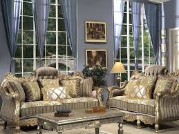 thomasville living room chairs. Thomasville Living Room Furniture Chairs O