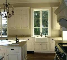 white farmhouse kitchen sink white farmhouse kitchen sink snless steel farmhouse kitchen sink white farmhouse kitchen