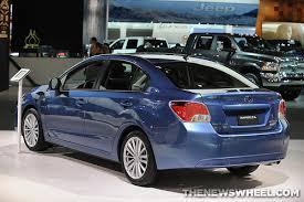 subaru impreza 2014. Plain 2014 2014 Subaru Impreza Intended G