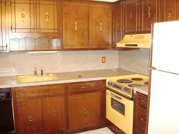 Black Or Countryantique White Kitchen Cabinets Hackettstown Nj