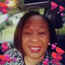 Bonnie Smith's stream on SoundCloud - Hear the world's sounds