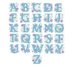 frozen font free download 17 frozen letters font images frozen font free download g2x pw