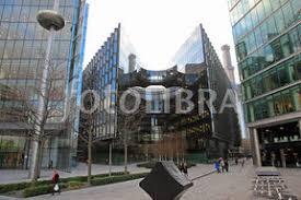 pwc london office. PWC Green Office Building London. Pwc London Office