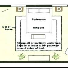 bedroom 8x10 rug under queen bed area king size furniture sets rug under queen bed size