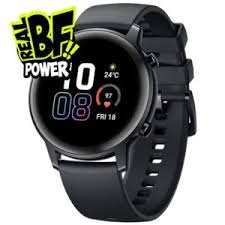 <b>Honor Magic Watch</b> 2 | 42mm | Huawei Quality
