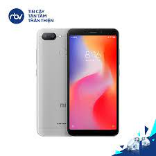 Top 4 điện thoại giá rẻ dưới 3 triệu tốt nhất 2019