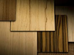 hpl wall panel with wood effect trespa meteon wood decors by trespa international
