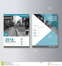 Book Cover Design Software Download Blue Vector Magazine Annual Report Leaflet Brochure Flyer