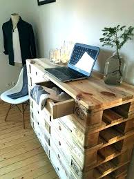 pallet furniture for sale. Pallet Furniture For Sale Bed Wood Bedroom Chest Of Drawers Wonderful Sofa